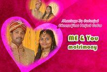 Kerala Matrimonial | Kerala Matrimony | Telugu Matrimony | Matrimony Services