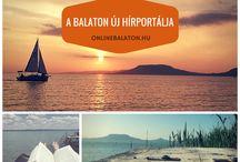 onlinebalaton.hu / ezek mi vagyunk :)