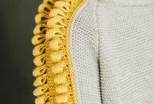 knit design HTW