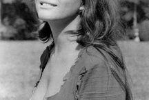 50's 60's 70's italian actresses