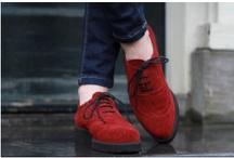 shoes bebeklerim