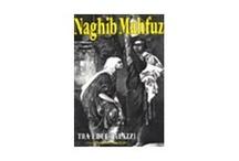 Poesia e narrativa araba