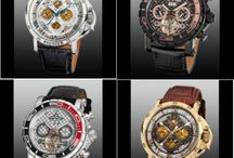 Buy Best Mens Automatic Watches Online