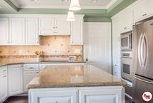 Yorba Linda - Kitchen Remodel / Inspiration For Your Next Kitchen Remodel!