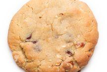 Les Cookies magiques de Juliette