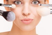 Beauty Makeup Ideas