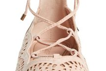 SHOES*-* / shoes, just shoes to obsess over and eventually maybe ask for as a gift or buy for myself