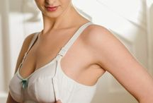 Adjustable expandable Maternity nursing bra / The latest and best maternity nursing bra that has  innovation quality and affordability in one bra