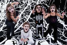 Halloween / EPK incluye en su nueva Colección Otoño-Invierno 2013-2014 un grupo especial para Halloween. Conocela en todas nuestras tiendas del país y en www.shopepk.com.co