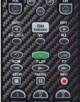 Accessories & Supplies - Audio & Video Accessories