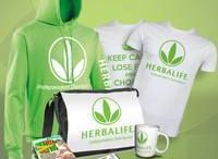 Herbalife clothing