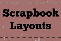 Scrapbooks and photo albums