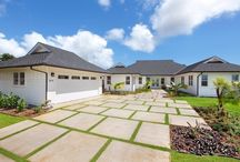Home for Sale in Koloa