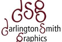 NRV Bridals Graphic & Web Designers