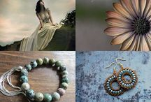 Nature Lover by Dana Marie on Etsy--Pinned with TreasuryPin.com