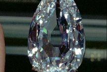 Diamonds stuff