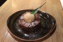 Cucina Giapponese / Cucina
