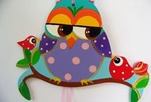 My Owls