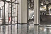 Deska Design Instagram / #deskadesign  #barviarnia #podłogi #schody #modern #meble #sprzedaz #sofa #design #interior #wnetrza #interiordesign #homedesign #inspirations #inspiracje #prostota #minimalizm #furnituredesign #architekturawnetrz #wystrojwnetrz #showroom #gdansk #poznan #gdynia #trojmiasto