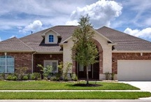Legends Trace Estates in Spring / Princeton Classic Homes is now part of the beautiful Legends Trace Estates. Our community is located in the thriving area of Spring, Texas, which is just 9 minutes from outstanding restaurants and world-class shopping in The Woodlands and surrounding areas. Located off Rayford Road, Legends Trace Estates residents are in close proximity to I-45 and Hardy Toll Road, providing convenient access to downtown Houston, Bush Intercontinental Airport, Old Town Spring and Lake Conroe.