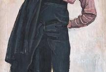 Ferdynand Hodler