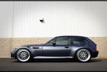BMW Dreams