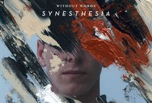 Without Words: Synesthesia / Coming 7.31.15 | www.bethelmusic.com/without-words-synesthesia