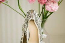 Footwear  / Footwear ✌️