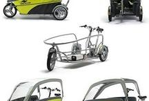 kargo bike