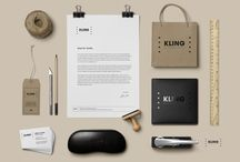 Webdesign  brand