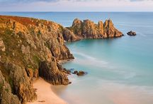 my love cornwall