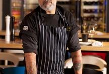 Chef&More