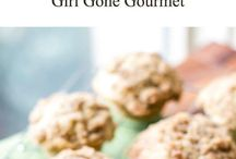 Muffins..... :)