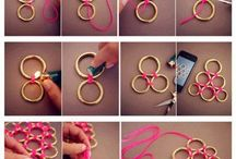 Jewellery ideas