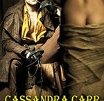 Buckin' Bull Riders series / by Cassandra Carr