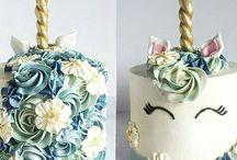 tortas originales