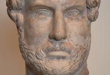 Nerva-Antonine dynasty