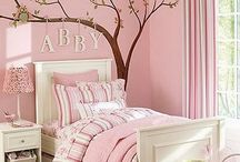 evies room