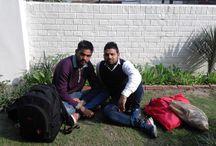 Ramesh Kumar Bhuna / Hello Friend I am Ramesh Kumar Bhuna. i belong to bhuna dist kaithal.(Haryana)coneect me 9416340470