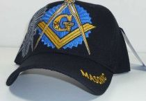 Custom-Hats / Custom mad hats are always looking unique. Shadow Box military Gear offer Custom embroider hats with different style. We have hundred of idea to design hats. special calibration day require you to wear a stylish hat.