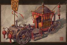 20170203 wagon