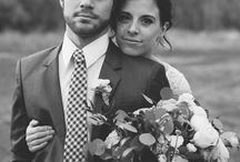Picture ideas / Wedding picture ideas
