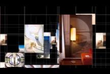 Videos Fotografia Arquitectura