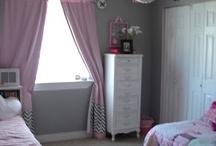 graces room