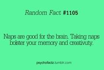 Random :)