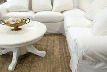 IKEA room furniture ideas