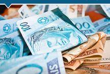 Pesquisa #SALÁRIODOSVEREADORES365 / A #PESQUISA365 realizou entre os dias 08 a 10 de setembro um estudo para identificar o sentimento da população em relação aos salários dos vereadores de Manaus, qual conta do mês mais pesa no orçamento familiar e quanto proporcionalmente pretende gastar com presentes no natal de 2015. Foram entrevistadas 680 pessoas na capital amazonense e a margem de erro é de 3,5%, para mais ou para menos. Relatório completo: http://bit.ly/salariovereadores365
