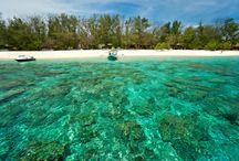 Indonesien