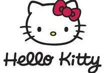 Hello Kitty / All Hello Kitty items that I am selling at https://www.facebook.com/media/set/?set=a.10151814040380884.1073741826.297914520883&type=3