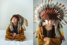 diy // costumes
